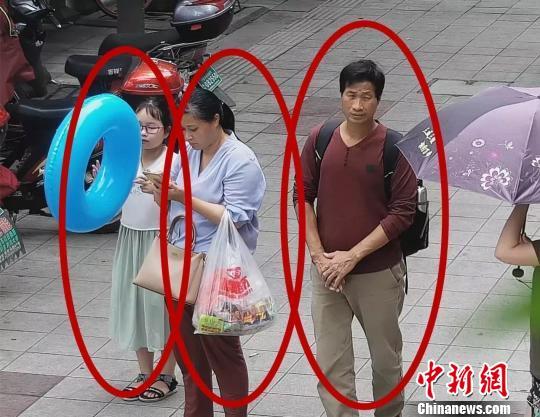"""杭州多部门紧急开展暑期""""留守儿童""""安全隐患排查"""