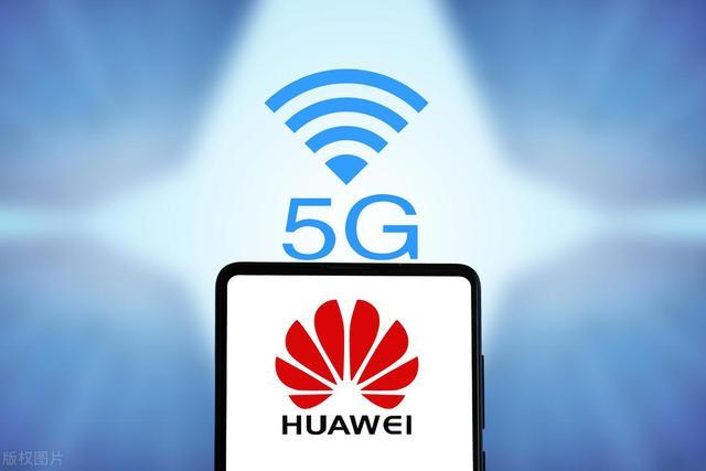 電網歷史最大負荷!5G用電如洪荒猛獸,全面覆蓋還頂得住?