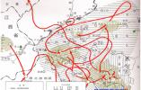 挺进浙江:这支硬核部队坚持斗争的六个秘诀