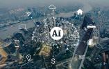 捷通华声助力企业建设基础人工智能能力平台