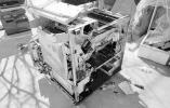1.4万元的打印机摔坏 快递公司只赔2500元