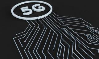 """5G建设迈向""""新速度"""" 运营商为何青睐SA独立组网?"""