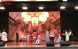 演技开挂!高中生变身戏剧经典人物,这竟是语文书上的学习要求