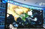 山东:布局八大战略 新旧动能转换全面起势