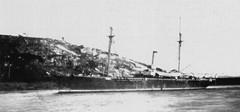 福州船政水师