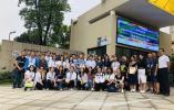 教育帮扶,杭州的老师们做了这些来助力