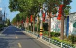 义蓬街道开年环境大整治,谋篇布局建设美丽城乡