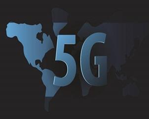 """大小基站搭着用,为5G""""织""""出少盲区的网"""