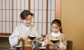 仅三成日本父母对孩子的未来表示乐观