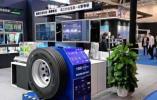 加速制造业转型升级,两化融合暨工业互联网平台大会在苏州举行