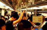 起步价2元能坐几公里?比较一下江苏各城的地铁票价