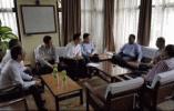 国网浙江电力助推尼泊尔配电网高质量运行