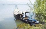 富春江7月1日开渔 这里往后天天都是江鲜节