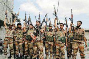 也门胡塞武装炮击荷台达南部致9名平民死亡