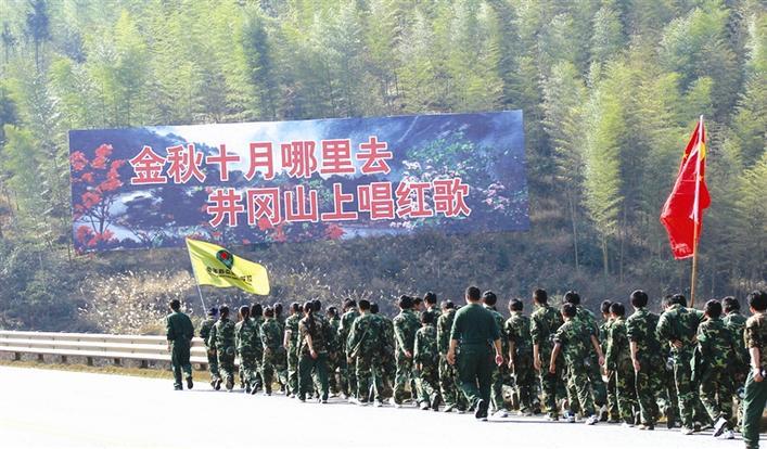14年不懈奋斗 宜昌领跑中国专门教育