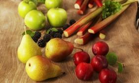 美国癌症研究所推荐13种抗癌食物