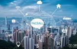 人工智能项目相关政策发布 北京飞搜科技产业级AI应用引关注