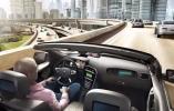 【今日头条】从备受争议的自动驾驶谈人工智能