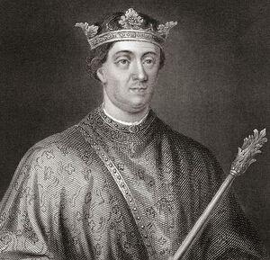 法国亨利二世的儿子_亨利二世图片 - 国搜百科
