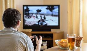 心理学家:暴力游戏会让人对痛苦变得麻木不仁