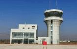 德清通航智造小镇入驻企业代管运营芜湖三元机场
