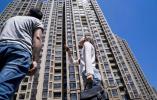 杭州市房地产中介企业带客进物管小区看房有新规定!看如何操作
