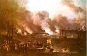 哥本哈根之战