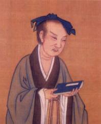 由于张良的计谋使得刘盈保住了太子之位。
