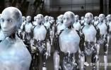 专家观点:人工智能对供应链的积极作用 – AI配合人类创造更多的价值