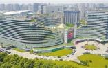 《浙江省品质饭店评价规范》出炉 80家饭店上榜