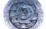 文史记忆丨太平天国侍王府的前世今生