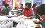 体罚学生还是严格教育? 江北一钢琴培训机构被家长告上法庭