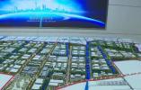 """【长三角区域一体化】浙江创新产业协同模式 建设高能级平台推动""""一体化""""发展"""