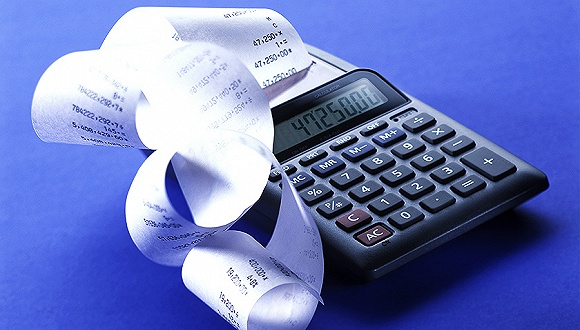 财政部:2017年推进个税改革 减税降费加码