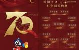 """【蓝媒视频】""""小红车""""喊你来打卡!解锁杭州这13条""""爱国""""骑游路线"""