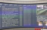 """从2012年起,杭州就开始借助互联网、大数据、云计算等技术的不断升级,逐步从""""数字城管""""走向""""智慧城管"""",形成了""""一个中心、四个平台"""""""