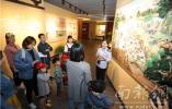 走进税收博物馆,看看税收的历史