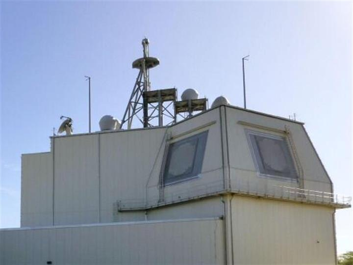 日美将共同磋商提升防御高超音速武器能力