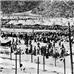 巨濟島大屠殺事件