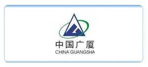 广厦控股集团有限公司
