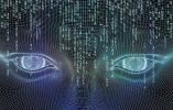 人工智能AI如何创造价值?真的是用户界面的未来吗?