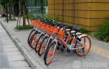 构建大数据平台 智能化或破解共享单车治理之困