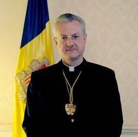 胡安·恩里克·比韦斯·西西利亚