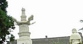 运城青龙寺