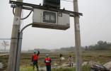 """永康供电为""""机器换人""""现代农业发展提质增速"""