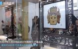 """【蓝媒视频】杭州文博会来啦!""""六大新提升""""等你来发现"""