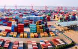 见证巨变,他用镜头记录江苏港口交通建设30余载