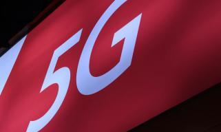 5G手机拼的是什么,红米K30不懂