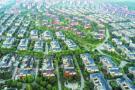 江苏省主流媒体摄影大咖采风行走进南京谷里