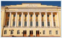 俄联邦宪法法院